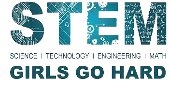 stem-girls2