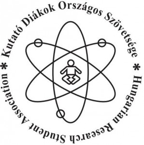 kutdiak_logo
